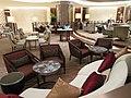 MC 萬豪酒店 JW Marriott 澳門銀河 Galaxy Macau interior hotel lobby gallery restaurant Jan 2017 IX1 008.jpg