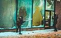 MC Hammer, and Batman (32339180121).jpg