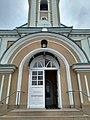 MD.C.C - Annunciation Church - dec 2017 - 06.jpg