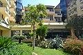 MERYAN HOTEL 5 (2015) - panoramio (5).jpg
