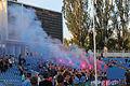 MFC Mykolaiv fans.jpg