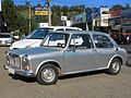 MG 1300 1973 (17125605156).jpg