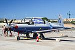 MIAS 260915 HAF Texan II 01.jpg