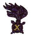 MIL ITA ass 06 X reggimento arditi (b).png