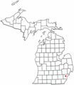 MIMap-doton-DearbornHeights.PNG