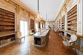 MJK 53952 Slottsbiblioteket (Drottningholm).jpg