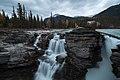 MK04324 Athabasca Falls (Jasper NP).jpg