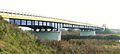 MOs810, WG 2014 66 Puszcza Notecka west (Notec bridge Goszczanowiec).JPG
