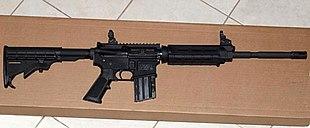 MP15.jpg