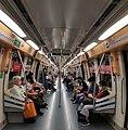 MRT in Singapore.jpg