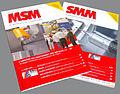MSM et SMM.jpg