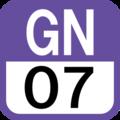 MSN-GN07.png