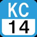 MSN-KC14.png