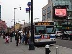 MTA Main St Roosevelt Av 45.jpg