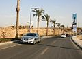 MTI Automotive Egypt - JLR Family Day Event - Cars & Cigars (8875490593).jpg