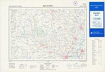MTN25-0160c4-1980-Benavides.jpg