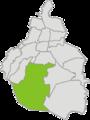 MX-DF-Tlalpan.png