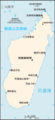 Ma-map-zh-cn.png