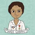 Maadi Gobrait.png