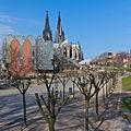 Maalot - Heinrich-Böll-Platz-9884.jpg
