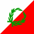Maanid Flag.png