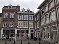 Maastricht, Hoogbrugstraat (1).jpg