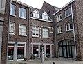 Maastricht, Ruiterij, 2021 (3).jpg
