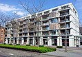 Maastricht2013, Avenue Céramique29.jpg