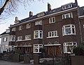 Maastricht - Sint Lambertuslaan 58ab, 60ab en 62ab - GM-726 20190223.jpg