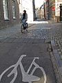 Maastricht 700 (8324487829).jpg