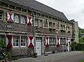 Maastricht St Catharina BW 2017-08-19 13-50-42.jpg