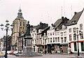 Maastricht axb01.jpg