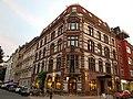 Maastrichter Straße 17.jpg