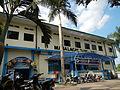 Mabalacat,Pampanga jf5872 05.JPG