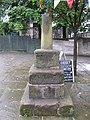 Macclesfield town centre (4).JPG