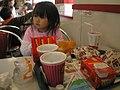 Macdonald's Sasayama Focus store 2120054.JPG