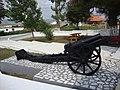 Macedonian Museums-57-Polemiko Laxana-252.jpg