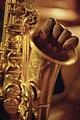 Maceo Parker Saxophone.jpg