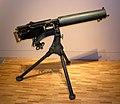 Machine gun (AM 775501-2).jpg