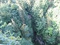 Macocha - panoramio (2).jpg