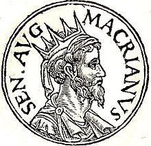 Macrianus Major.jpg