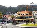 Madeira - Porto Moniz (2093206401).jpg