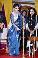 Madhuri Dixit UNICEF Awards, 2015 (4).jpg