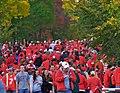 Madison, WI 09-30-2011 018 (6787499208).jpg