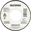 Madonna-american-life-radio-edit-maverick.jpg