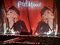 Madonna Tele2 Arena, Stockholm, November 14, 2015 (22444622414).jpg