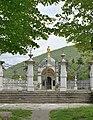 Madonna di Rezzato chapel.JPG