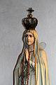 Madonna von Fatima (Detail), Marienkapelle St. Margareta Brühl.jpg