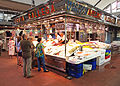 Madrid - Mercado de la Cebada6.jpg
