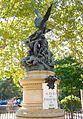 Madrid - Monumento al Pueblo del Dos de Mayo de 1808.jpg